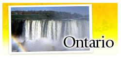 Ontario Canada Photo