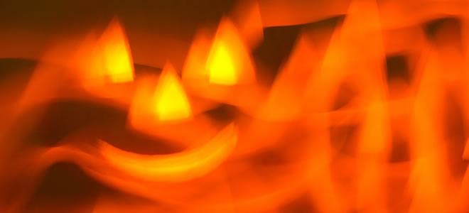 Pumpkin Carving Templates